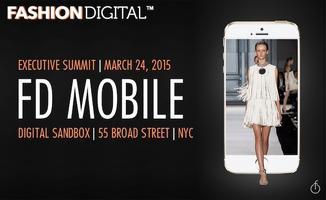 FD Mobile™ New York