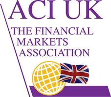 ACI UK LUNCH AND LEARN - FX/MM TECHNICAL ANALYSIS