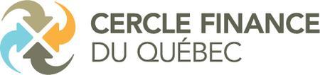 DEVENEZ  membre du Cercle Finance du Quebec - VALABLE...