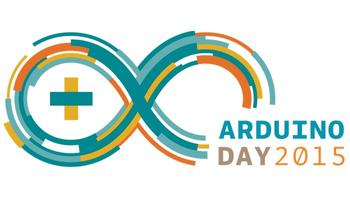 Arduino Day, presented by Ingenuity & the Cleveland...