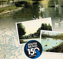 Local Historic Districts of South Bend Heritage Tour...
