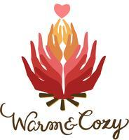 3rd Annual Warm & Cozy 2015 - Tickets Available -...