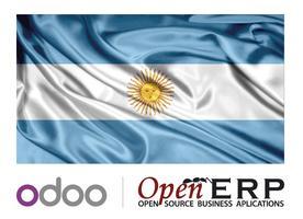 Odoo Entrenamiento Funcional, Buenos Aires (Argentina)