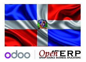 Odoo Entrenamiento Funcional, Santo Domingo (República...