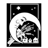 People's Food Co-op of Ann Arbor & Café Verde logo