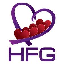 HFG Happy Families Support Network Inc. logo