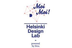 Helsinki Design Lab 2013