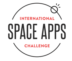 Space Apps NYC Data Boot Camp