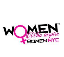 Women Who Inspire Women logo