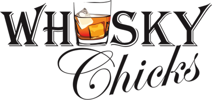 Why Oh Rye? - Part 2 of The Whisky Chicks Tasting...