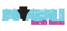 Tiffany Rosen  logo