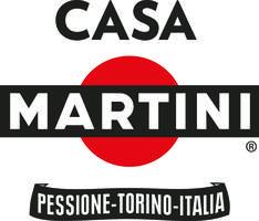 Invasioni Digitali a Casa Martini...