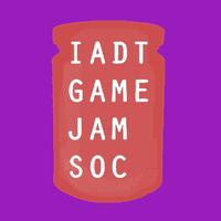 IADT Game Jam