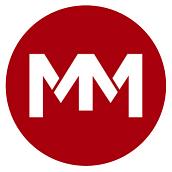 Movement Mortgage Minnesota logo
