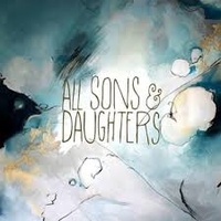 All Sons & Daughters Concert at OKWU