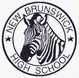 New Brunswick High School 30th Year Reunion Class of...