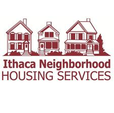 Image result for ithaca neighborhood housing