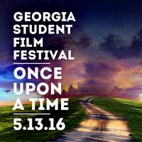 Georgia Student Film Festival // Marietta