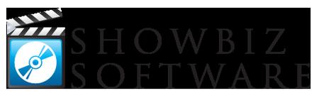 Showbiz Timecards Online / Showbiz Timecards Crew