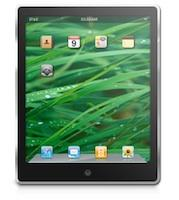 iPad Basics for Lawyers (1 hr CLE credit)