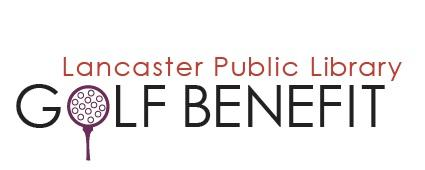 Lancaster Public Library Golf Benefit