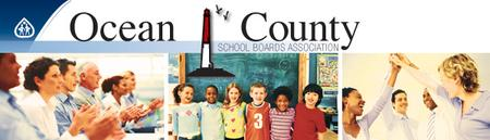 The New Jersey School Boards Association