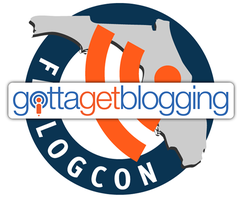 FLBlogCon 2015 presented by Ford