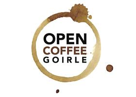 Open Coffee Goirle