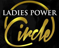 Ladies Power Circle, Inc. logo