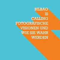 BILBAO is CALLING - ERIC BERGER über Visionen in der...