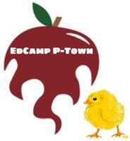 EdCamp Petaluma