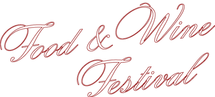 Southern Food & Wine Festival 2015