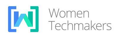 Women Techmakers Tarragona