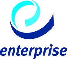 Enterprise North East Trust logo