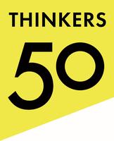 Thinkers50 Awards