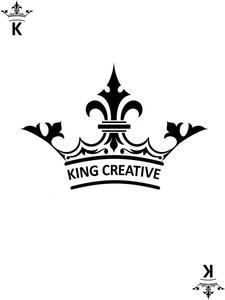 King Creative Media Pty Ltd logo