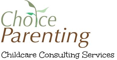 Understanding Your Childcare Options