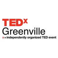 TEDxGreenvilleLive from TED Vancouver