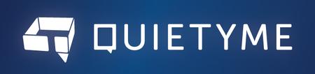 STARTUP LAB: QuietTyme