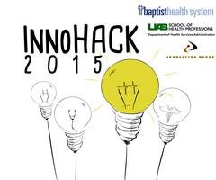 InnoHack2015