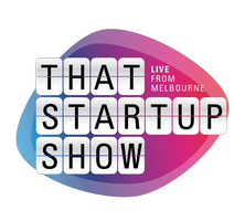 That Start Up Show PitchClub - Pitch and a Pint -...