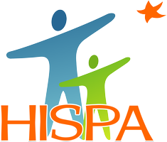 "HISPA 2015 NYC Youth Conference ""Take Action! Achieve..."