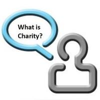 Technical Issues in Charity Law Report: A Discussion