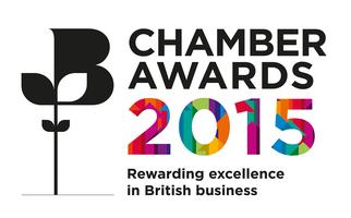 Chamber Awards Non Member Entry Fee