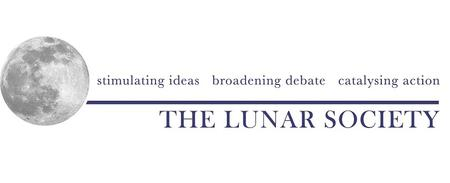 The Lunar Society Annual Lecture