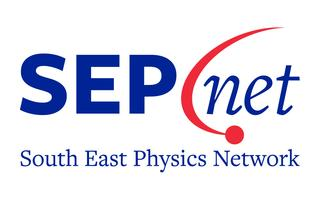 Connecting Industry and Researchers in Physics-...