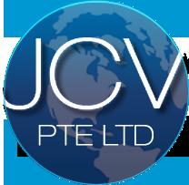 JCV Pte Ltd logo