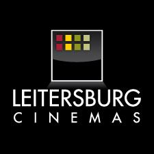 Leitersburg Cinemas logo