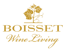 Taste of Boisset with Jean-Charles Boisset (Costa...