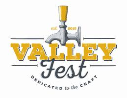 Valley Fest: Dedicated to the Craft - Session Two